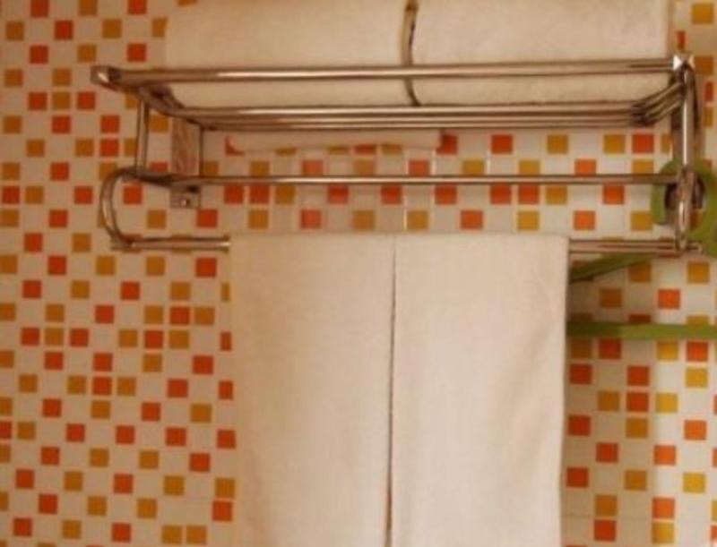Home Inn Erqi Square - Room - 1