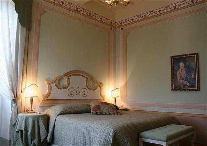 Holiday Inn Unterhaching Hotel - Room - 4