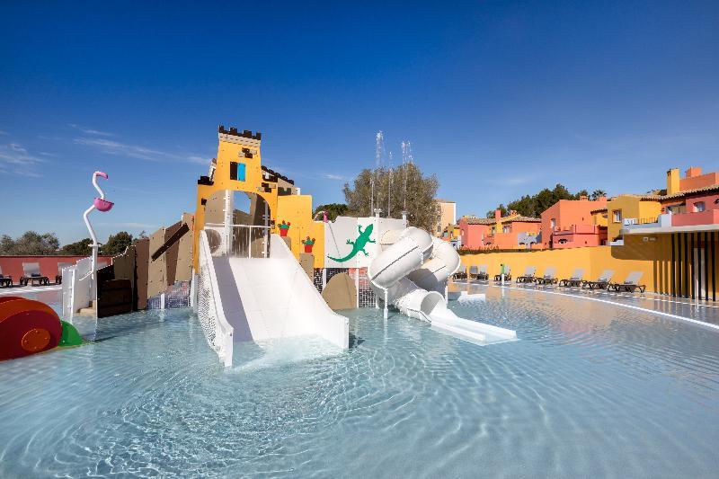 Fotos Hotel Barcelo Jerez Montecastillo & Convention Center