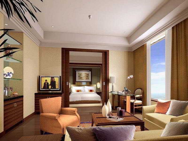 Room Shenneng Business