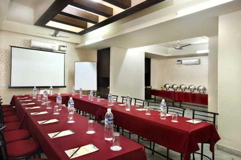 Conferences Mandakini Palace
