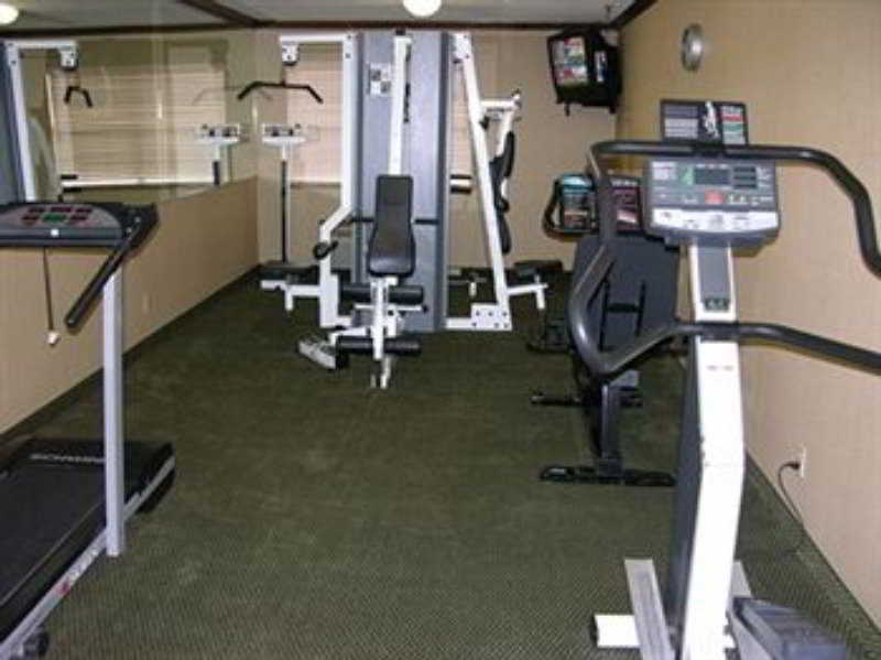 Sports and Entertainment Holiday Inn Brownsville