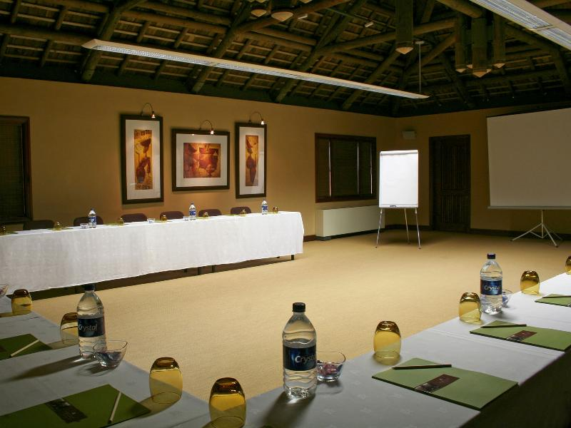 Conferences Heritage Awali Golf & Spa Resort