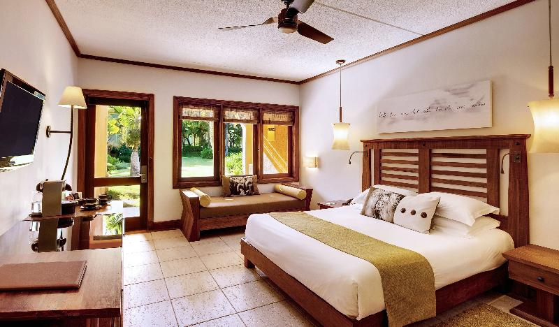 Room Heritage Awali Golf & Spa Resort