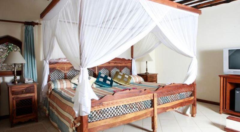 Room Sultan Sands