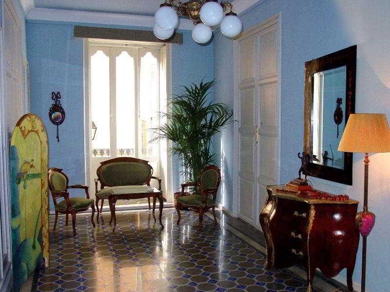 Fotos de Hotel Chamarel