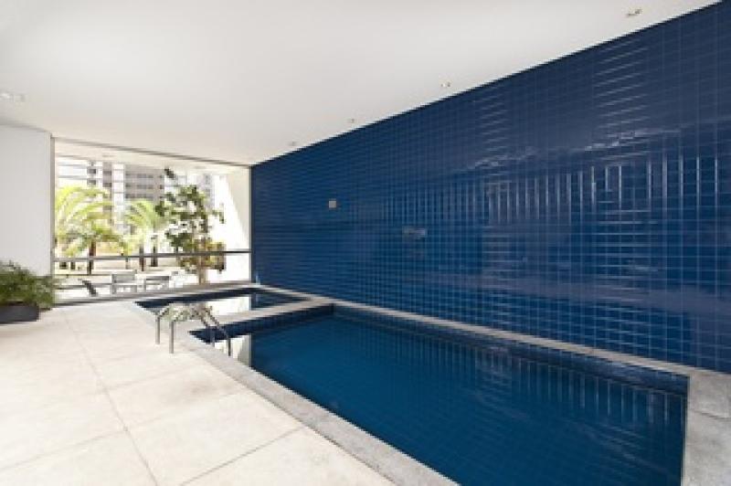 Pool Promenade Bh Platinum