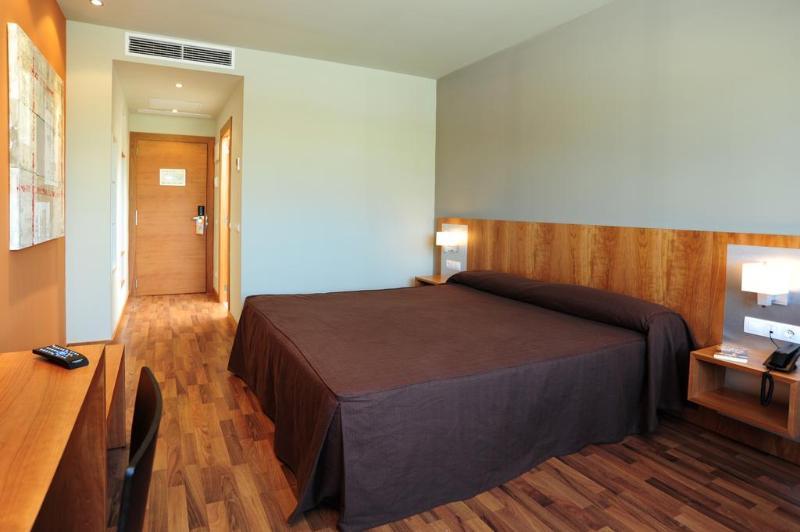 Fotos Hotel As Torrent