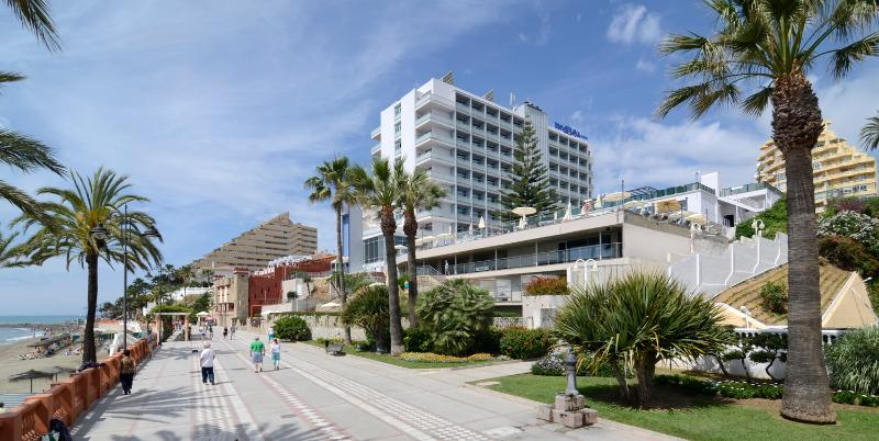 MedplayaHotel Riviera
