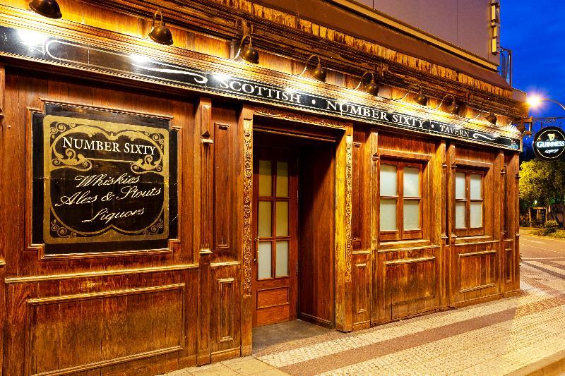 imagen de hotel Sercotel Tudela Bardenas
