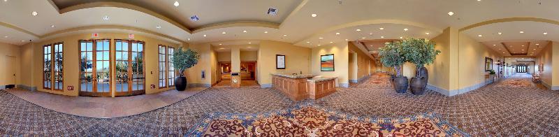 Conferences Hilton Tucson El Conquistador Golf & Tennis Resort
