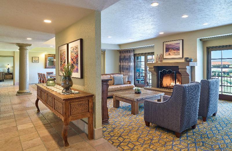 Room Hilton Tucson El Conquistador Golf & Tennis Resort