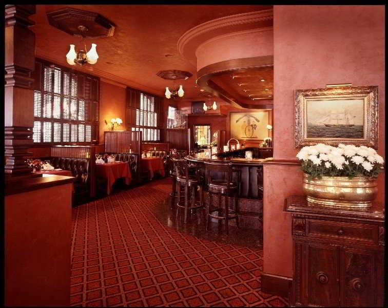 Bar La Valencia