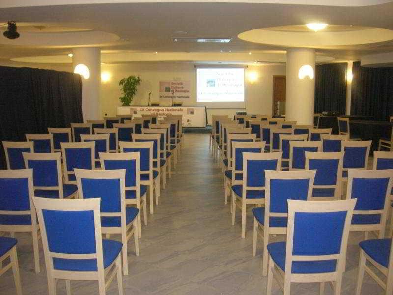 Atalaya - Conference - 3