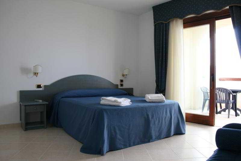 Atalaya - Room - 1