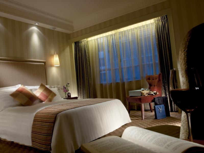 Room Gdh Hotel