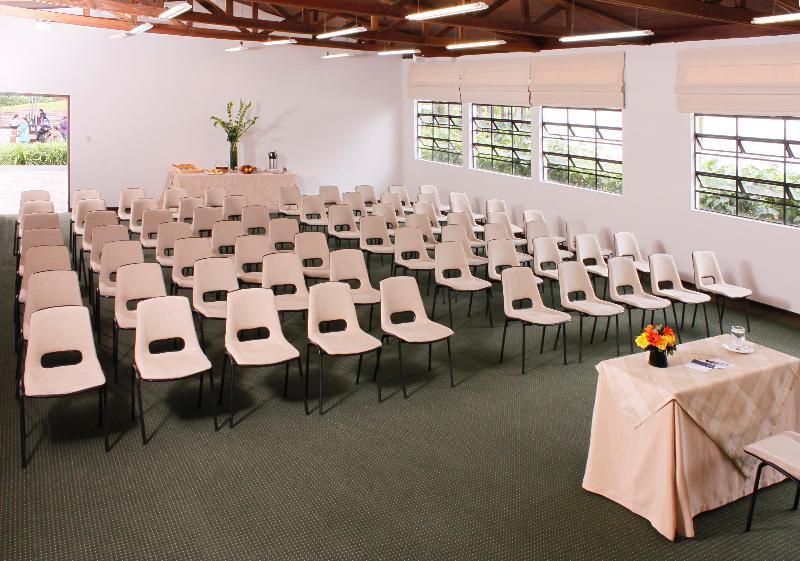 Conferences Estelar Recinto Del Pensamiento