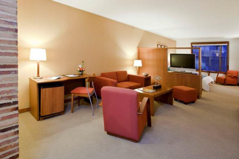 Room Habitel