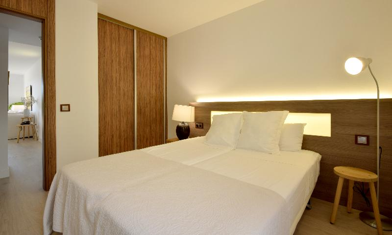 Room Pula Golf Resort