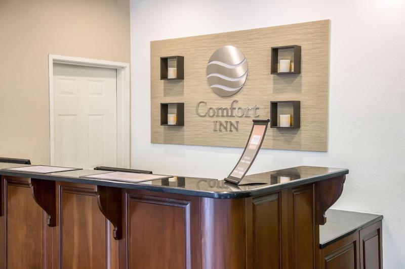 Comfort Inn, Gurnee - General - 7