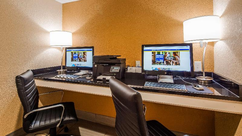Conferences Best Western Cape Cod Hotel