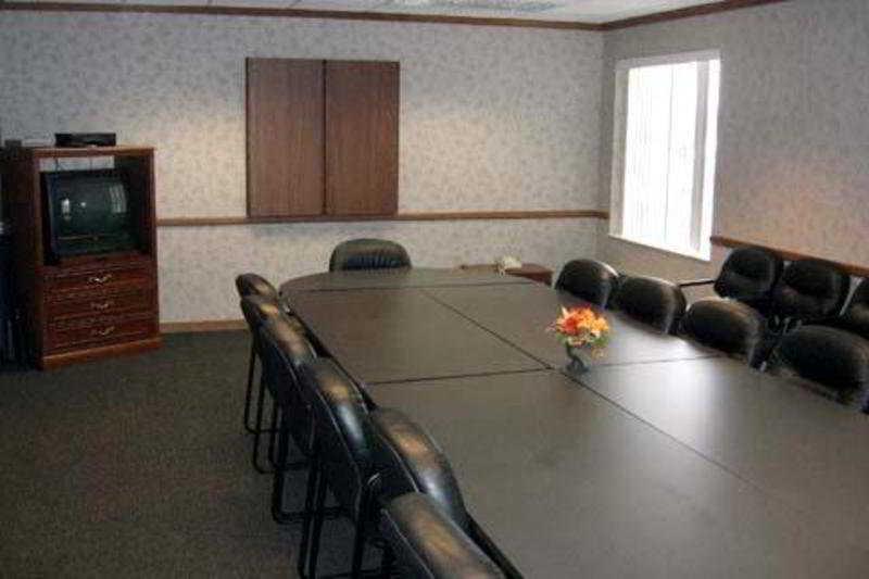 Conferences Comfort Inn North/polaris