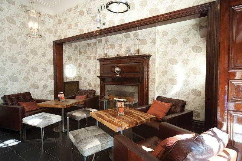 Liverpool Aigburth Hotel, Sure Collection by BW