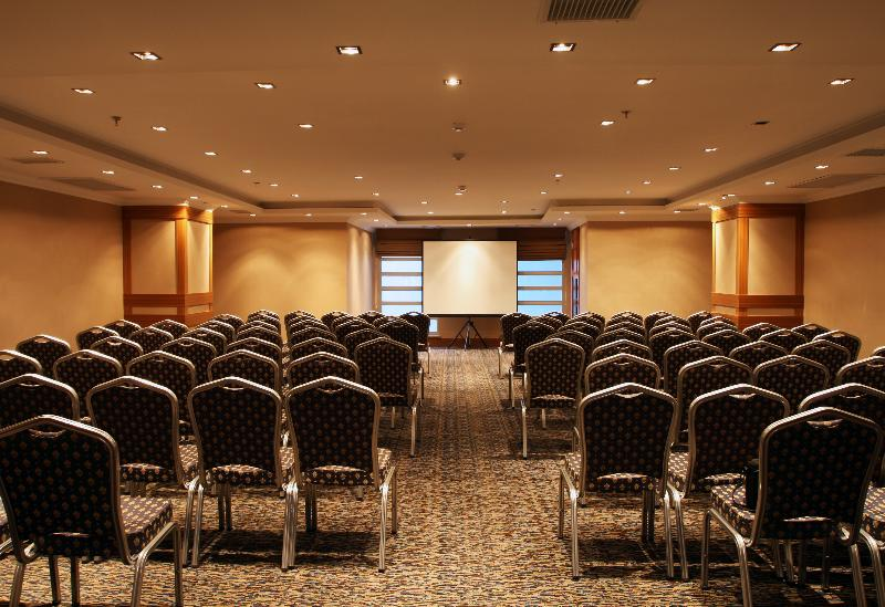 Dream Hill Business Deluxe - Conference - 3