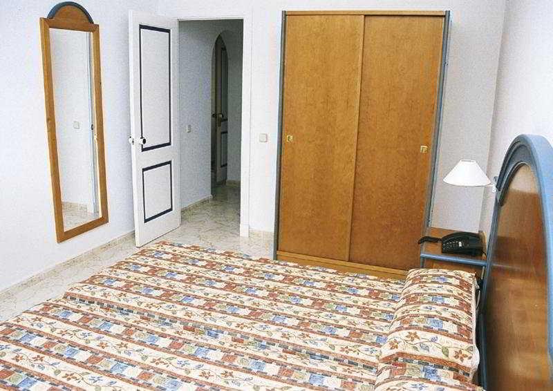Room La Noria De Son Bou