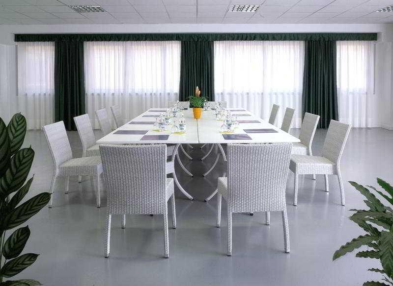 Conferences Standard Hotel Udine