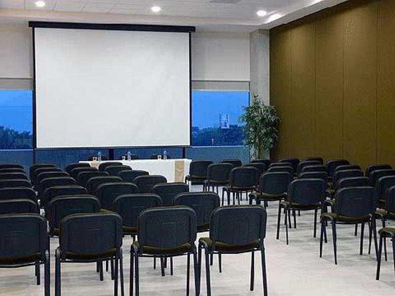 Conferences Comfort Inn Cordoba