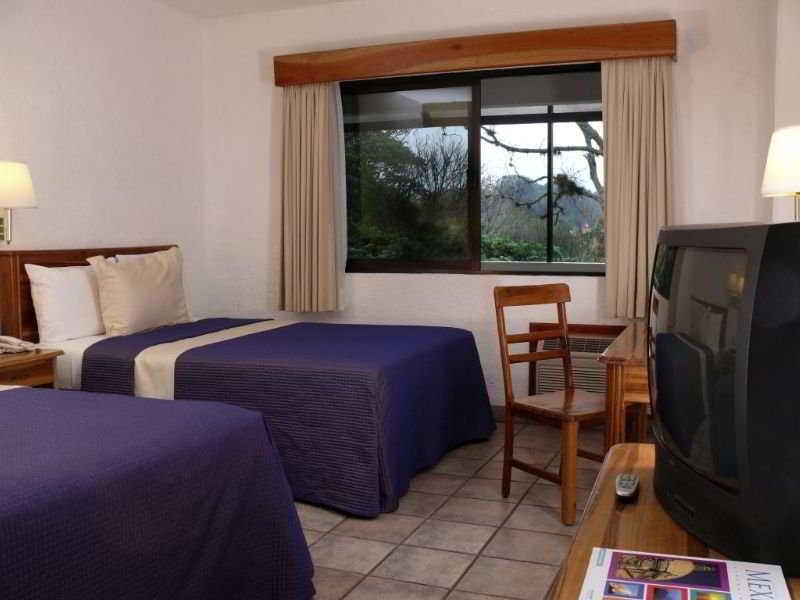 Room Comfort Inn Cordoba