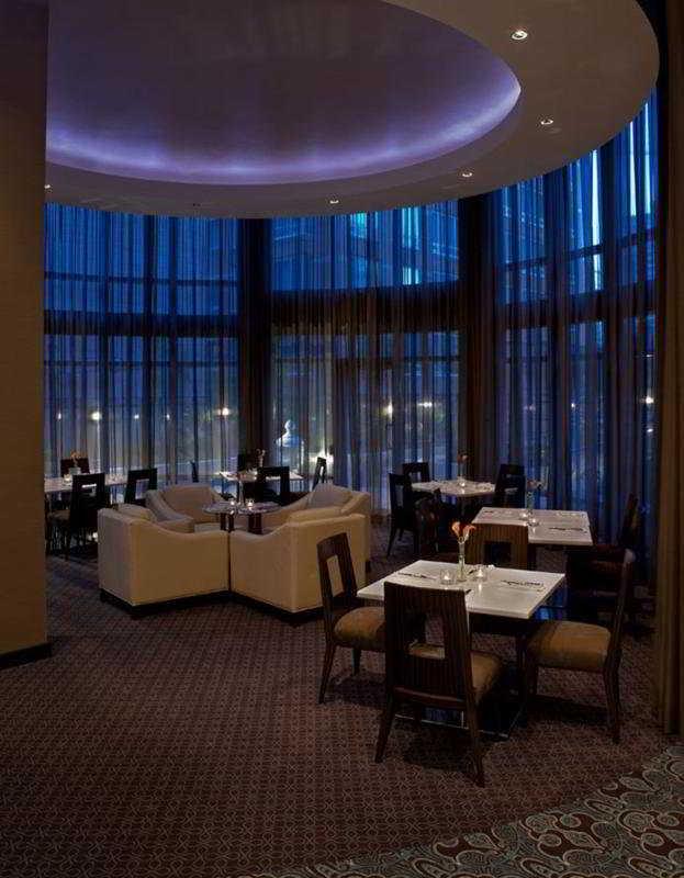 エルミタージュ ホテル