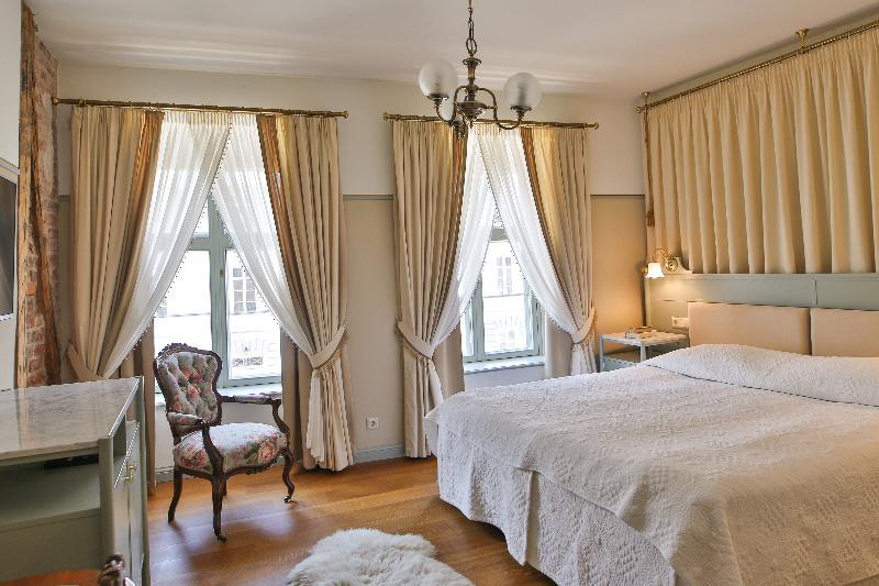 Room Antonius