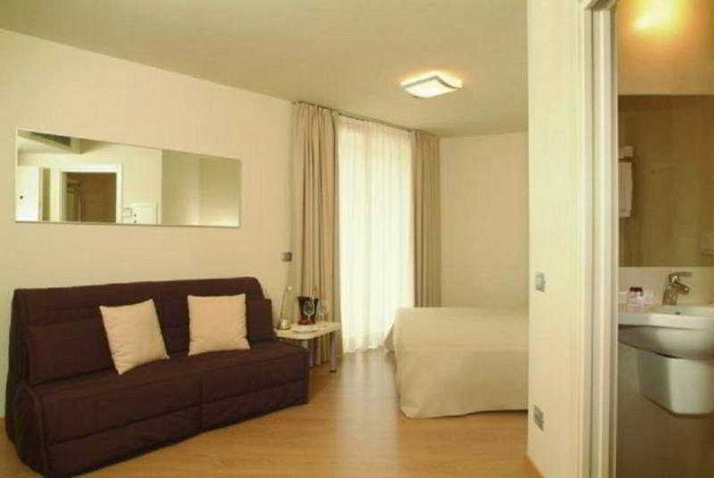 Room Hotel Pasha