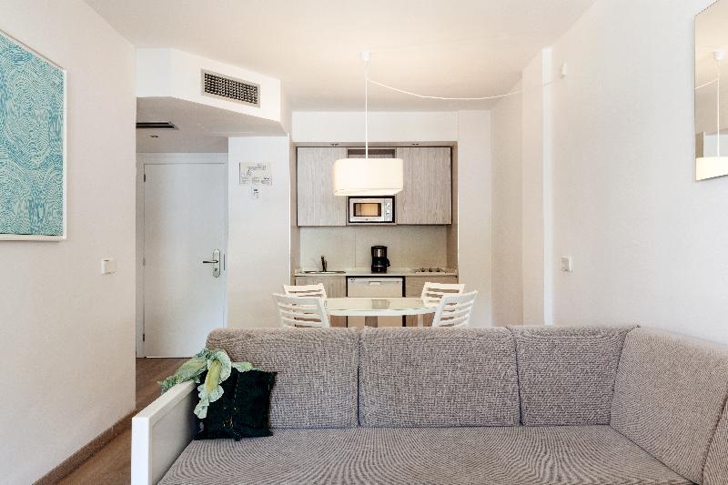 Fotos Apartahotel Diamant Aparthotel