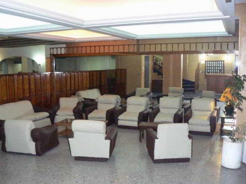Room Riazor Mar Del Plata