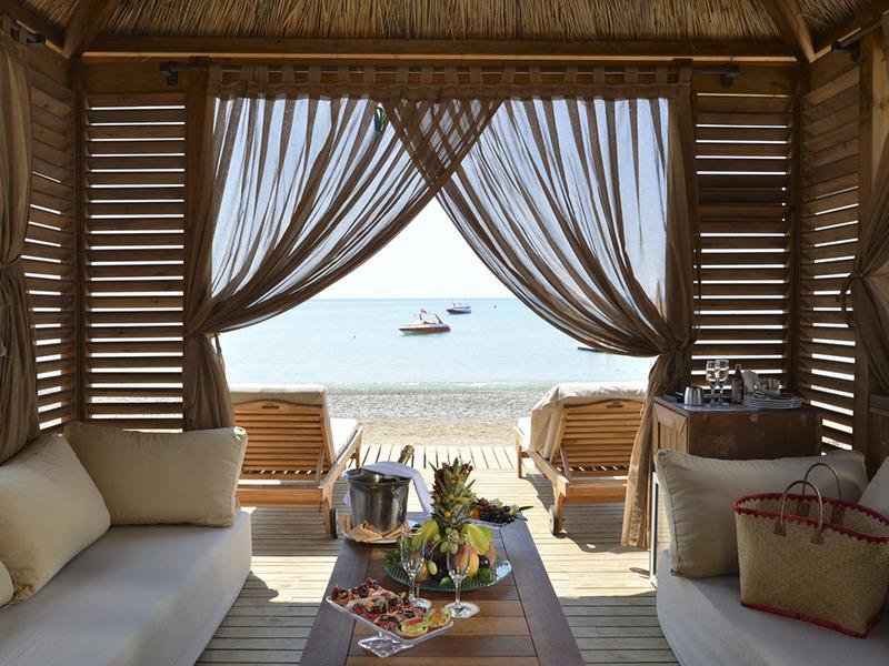 Geriausia Kainaalva Donna Exclusive Hotel Spa Antalya Wise Travel