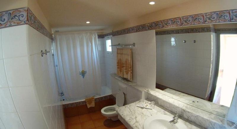 Fotos Hotel Royal Suite