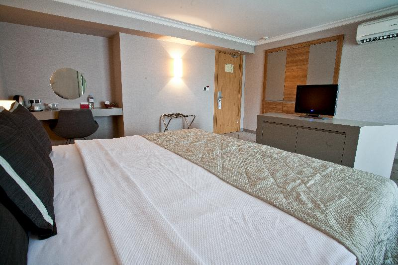 Room Klas