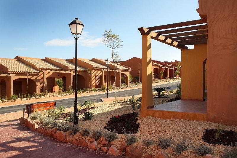imagen de hotel Santa Pola Life Resort