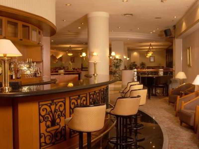 Best Price For The Acacia Jakarta Wise Travel
