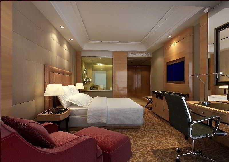 Room Yi Wu