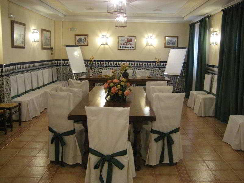 Conferences Princesa Galiana