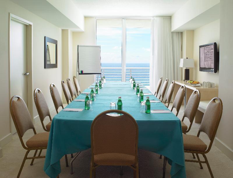 Foto de Grand Beach Hotel Miami Beach