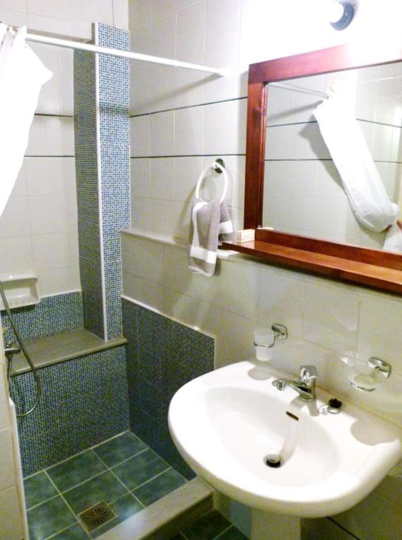 Holiday Inn Munich - City Centre - Room - 19