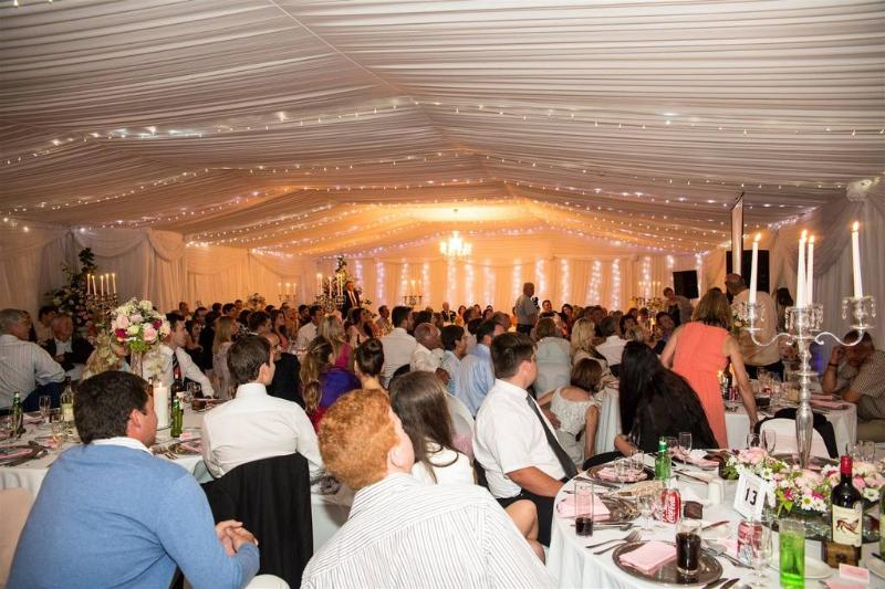 Conferences Gooderson Drakensberg Gardens Golf & Spa Resort