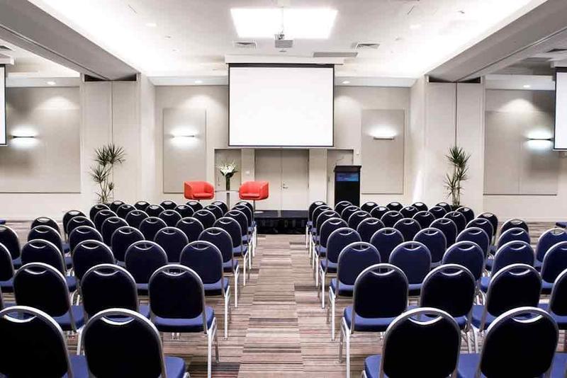 Conferences Novotel Sydney Olympic Park