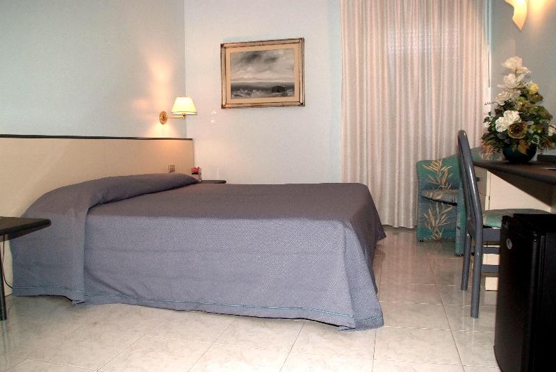 Room Eden Hotel