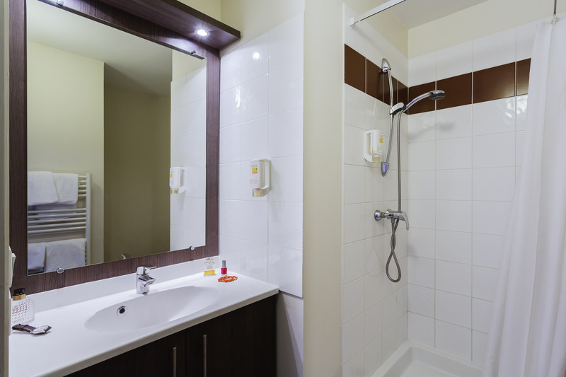 Room Adagio Access Orleans